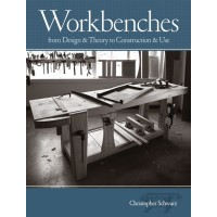 workbenches_500