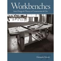 workbenches_500