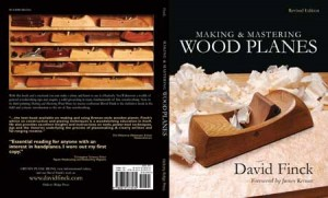 bookcover_thumb