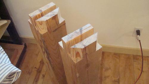 My 18th Century Workbench In Progress 1 Je Ne Sais Quoi Woodworking