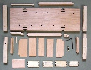 roubo_workbench2
