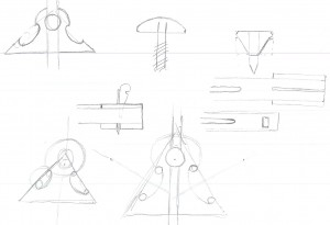 Panel gauge design 1