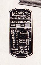 langdon-acme-lg