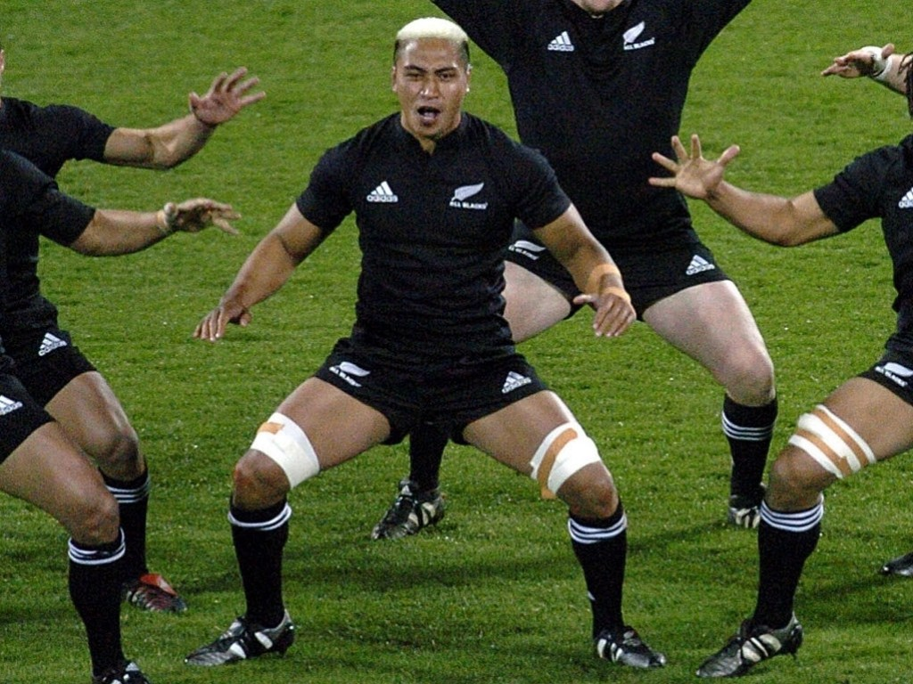 1022.6666666666666x767__origin__0x0_Jerry_Collins_Haka